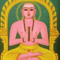 பெரியபுராணம்