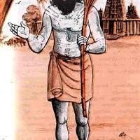 பட்டினத்தார் - கல்லாப் பிழையும்