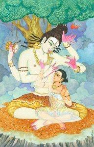 சிவஞான போதம்