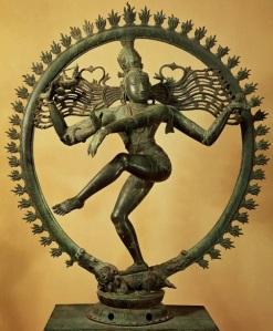 திருவாலியமுதனார் திருவிசைப்பா; தில்லை : பவளமால் வரையைப்பனிபடர்ந்து