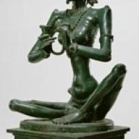 காரைக்கால் அம்மை [புனிதவதி] புராணம்